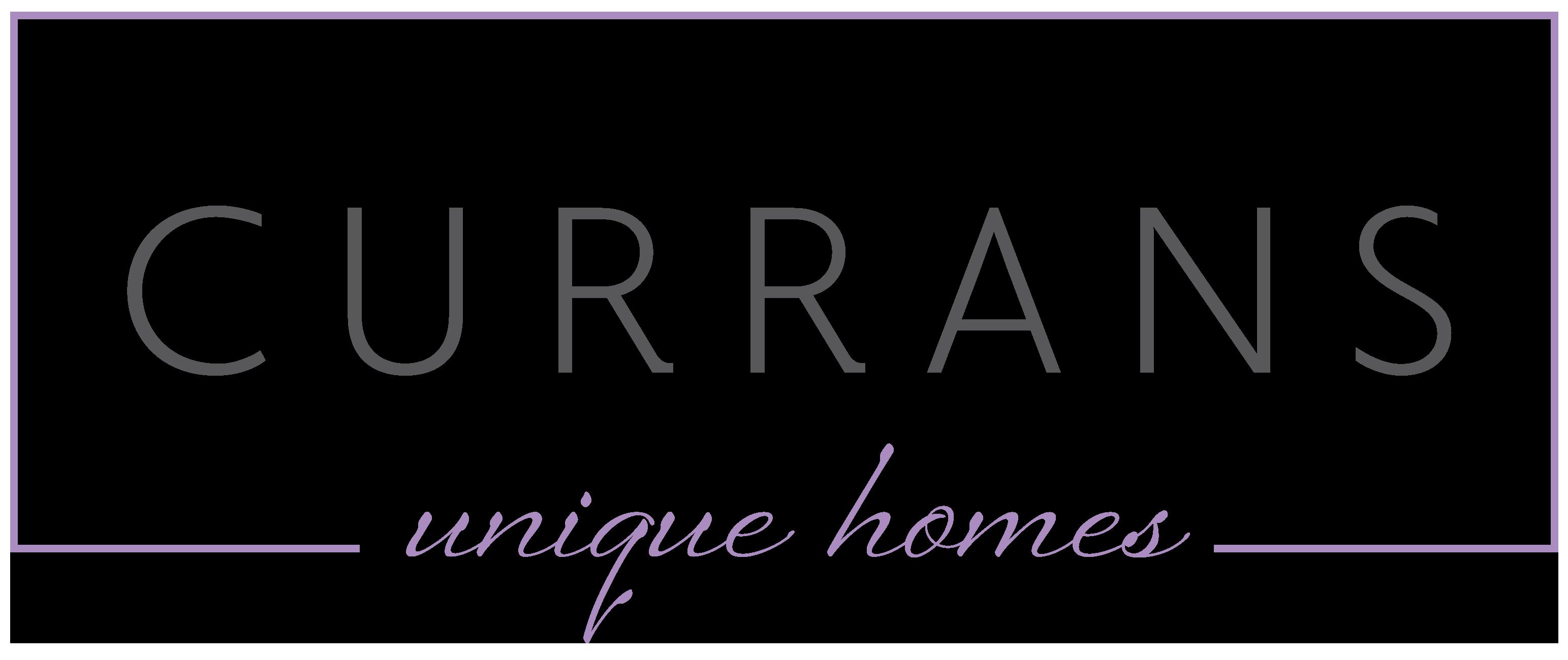 Currans Unique