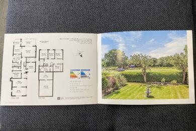 custom-designed-property-brochure-currans-unique-chester