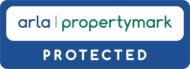 arla-propertymark-protected-logo
