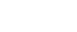 currans-unique-estate-agents-chester-logo-white